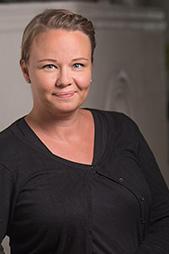 Hanna Pernu
